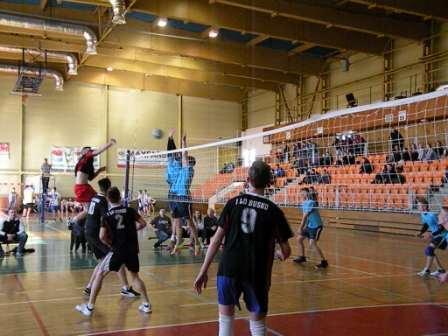http://www.pmos.tbu.pl/galeria/foto/DSCN6599.jpg