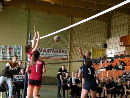 http://www.pmos.tbu.pl/galeria/foto/DSCN6633.jpg